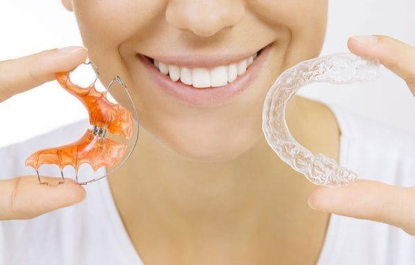 Ортодонт врач - цены на ортодонтию в Одессе